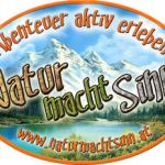naturmachtsinn.at